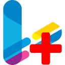 AntenaPlay.ro Player Plus