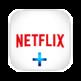Netflix Plus 插件