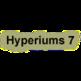 Hyperiums 7 插件