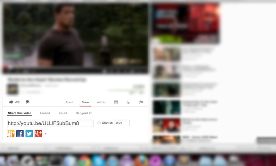 Youtube2Draugiem