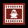 视频编辑器在线Avidemux与SeaMonkey