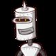Tars Pizza Ordering Bot inside ChromiCode 插件