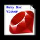 GitHub Ruby Documentation Viewer 插件