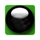 Billiards games 插件
