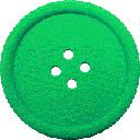 Button Counter G 插件