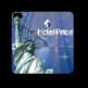 Best Hotel Deals in New York -Hotel Finder 插件