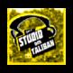 Radio Studio dos Taliban 插件