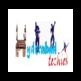 HyderabadTechies 插件