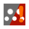 Mendeley off Screen Patch