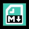 notemark 插件
