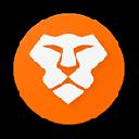 Lion Ads Block 插件