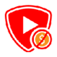 SponsorBlock - YouTube Sponsorship Blocker 插件