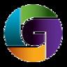 G6 - Social Selling App from Grapevine6 插件