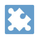 Dynamix dVoice UC Web App 插件