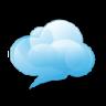 IMGs 圖片雲端