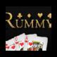 Rummy Multiplayer 插件