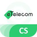 eTelecom - Tổng đài CSKH