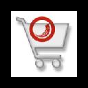 Sitecore Commerce Icon Browser 插件