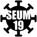 SEUM-19 插件
