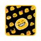 Emoji Keyboard 插件