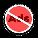 StopAds 插件