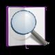 cBookmark 插件