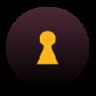 RPass - 团队存储和共享密码插件