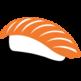 RawGit for Github 插件