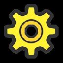 Torrenubosa Flash Helper 插件