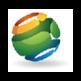 Viento Bootstrap Colors 插件