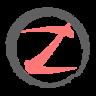 Zentail.com