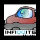 Infinite Carpool(i-Carpool)