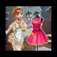 Princess Dream Dress 插件