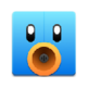 Tweetbot Me!
