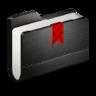 Über simple bookmark count