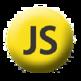js code 插件