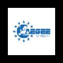 AEGEE-Utrecht Sponsor Extensie 插件