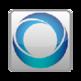 Bada OS Forum 插件