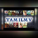 Tamilmv 插件