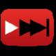 YouTube Next 插件