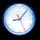 Time Tracker 插件