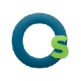 ClaryIcon Screensharing 插件