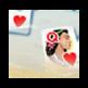 Aloha Solitaire - 接龙阿罗哈游戏插件