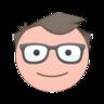 Billy Kvitterings-uploader 插件