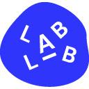 LabLab Collaboration Extension 插件