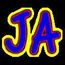 Jira Assistant - LOGO