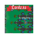 Lordz IO Game Play 插件