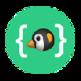 Github Swagger UI Plugin 插件