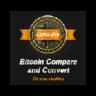 Coinsuite: Bitcoin Compare & Convert