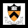 Princeton Election Consortium 插件